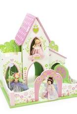 Le Toy Van Château de fée