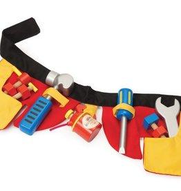 Le Toy Van Cinturón de Herramientas