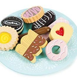 Le Toy Van Honeybake Cookies