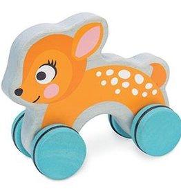Le Toy Van Dotty dear