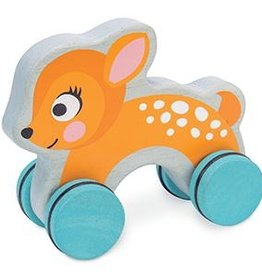 Le Toy Van Dotty le chevreuil
