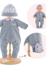 Corolle Pyjama Panda (Petit poupon) Corolle