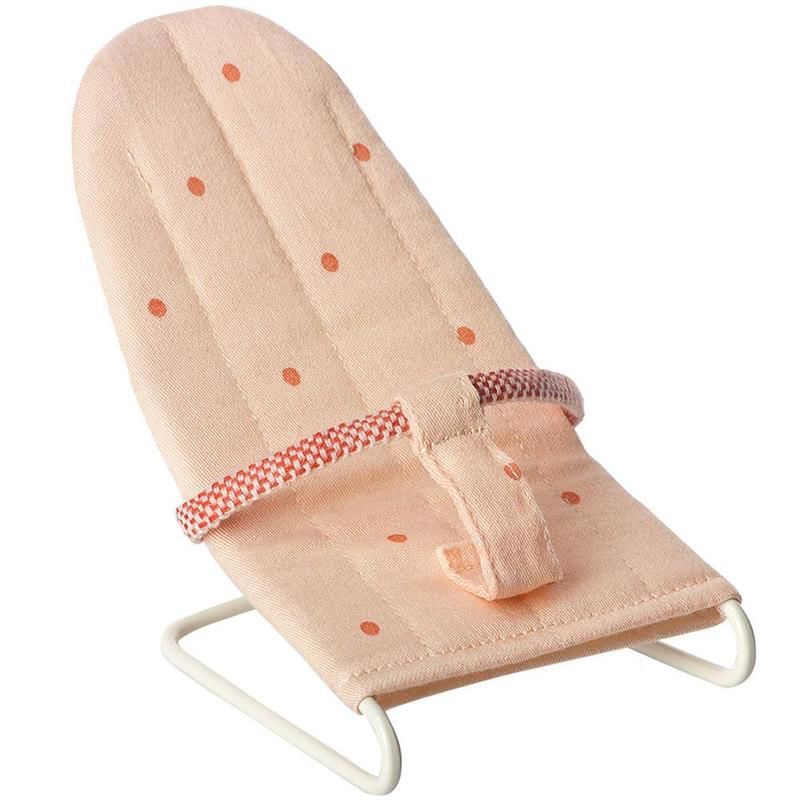 Maileg Mini chair