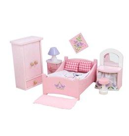 Le Toy Van Habitación