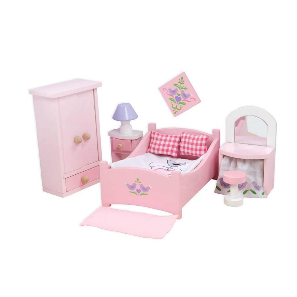 Le Toy Van Chambre à coucher