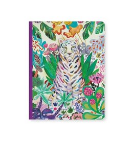 Djeco Cahier de notes