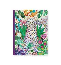 Djeco Notebook
