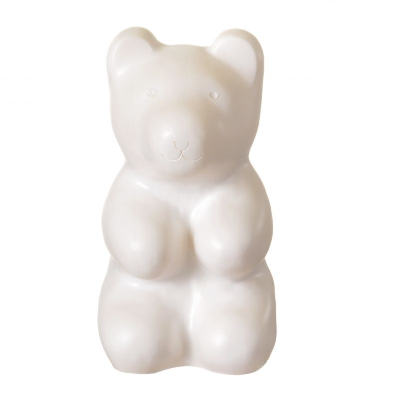 Accessoires Lampe veilleuse Gummy Bear géant