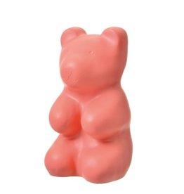 Accessoires Lampe veilleuse Gummy Bear