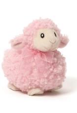 Gund Mini agneau sonore