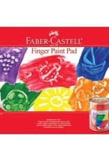 Faber-Castell Tracing Paper  Faber-Castell