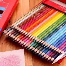 Faber-Castell Crayons de couleurs à l'unité