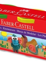 Faber-Castell FC-170045