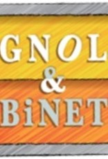 Bagnoles & bobinette Carte cadeau de $125