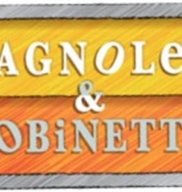 Bagnoles & bobinette Carte cadeau de $75.00