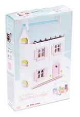 Le Toy Van Cottage Blue Bird
