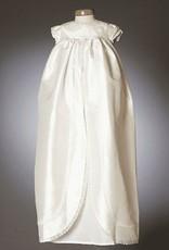 Robe de Baptême Vestido de Ceremonia / Bautizo Arianna