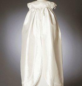Robe de Baptême Robe de cérémonie / Baptême Arianna