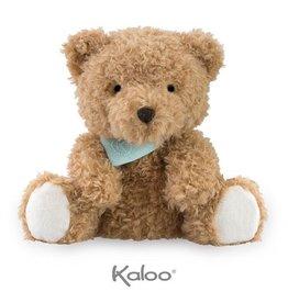 Kaloo L'ourson miel