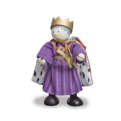 Le Toy Van Roi Budkins