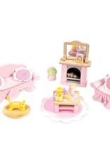 Le Toy Van Le salon de Rose