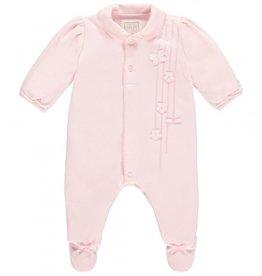 Émile & Rose Pyjama Megan taille 9 mois