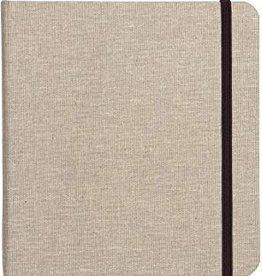 Clairefontaine Goldline Sketchbook