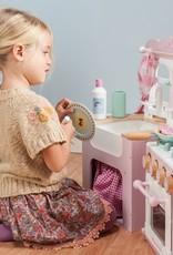 Le Toy Van Little sink