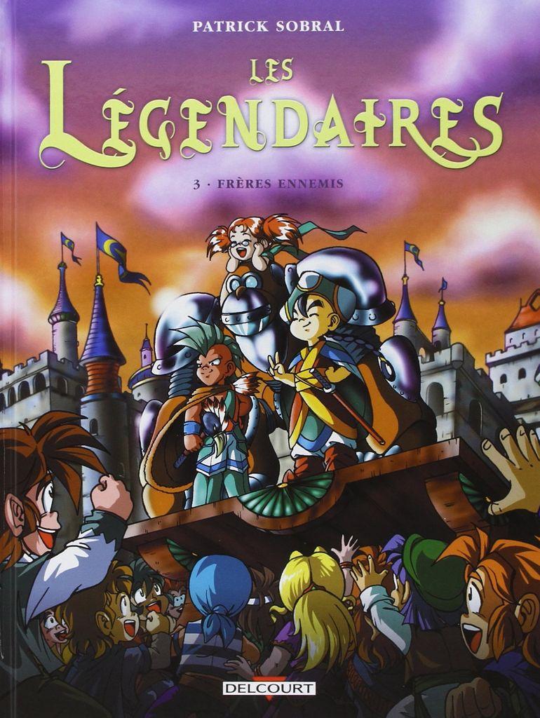 Livre Carnet de Cerise Tome 4 (French book Grade 4 level)