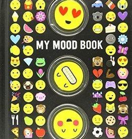 English Books Livre