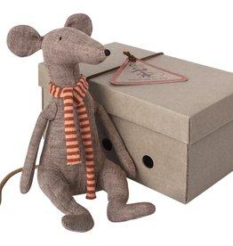 Maileg The cool rat