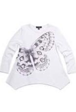 Vêtements IMO-04-06