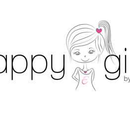 Happy Girls HAG-981399-01-9