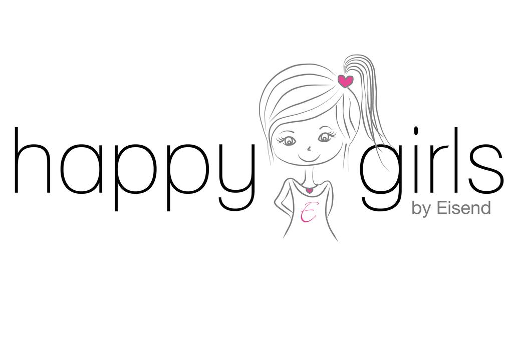 Happy Girls HAG-981399-01-9