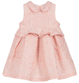 Patachou Robe d'occasion- Taille 4 ans