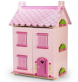 Le Toy Van My dream house