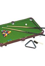 Goki Table de billard