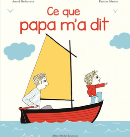 Livre Book in French