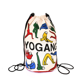 Jeu de société Yogang bag