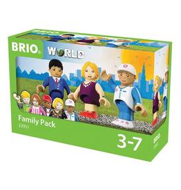 Brio Famille