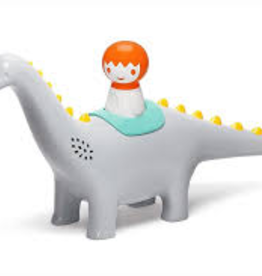 Kid'O Dinosaure interactif