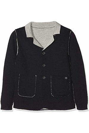 Vêtement Cardigan réversible taille 2-3 ans