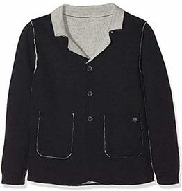 Vêtement Cardigan réversible 3-4 ans