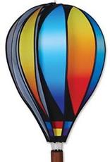 Premier Kites Montgolfière