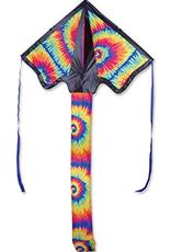 Premier Kites PK-44277