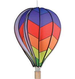 Premier Kites GC-25746