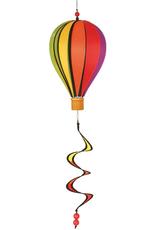Premier Kites GC-25881