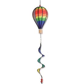 Premier Kites GC-25889