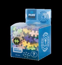 Plus-Plus PP-3799