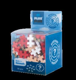 Plus-Plus PP-3798